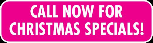 xmas-special-btn